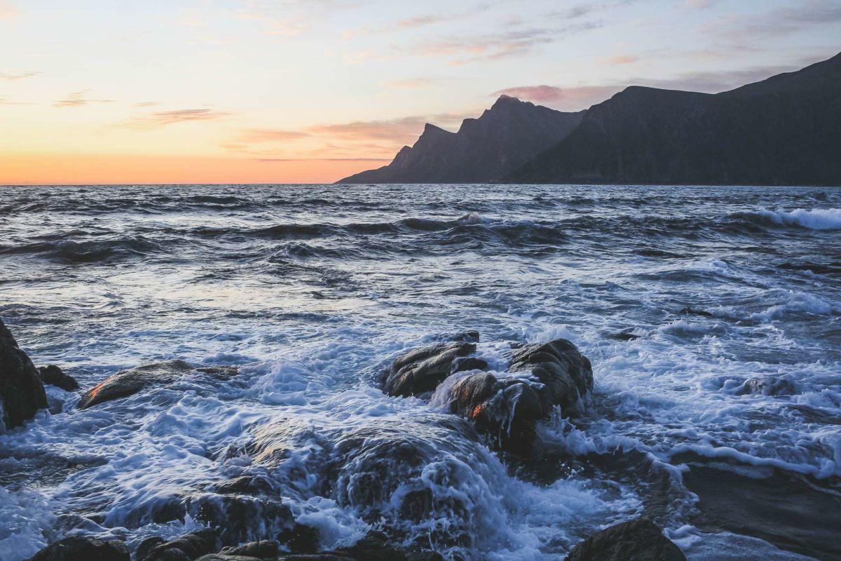 lofoten-reisezeit-ahoi-adventures