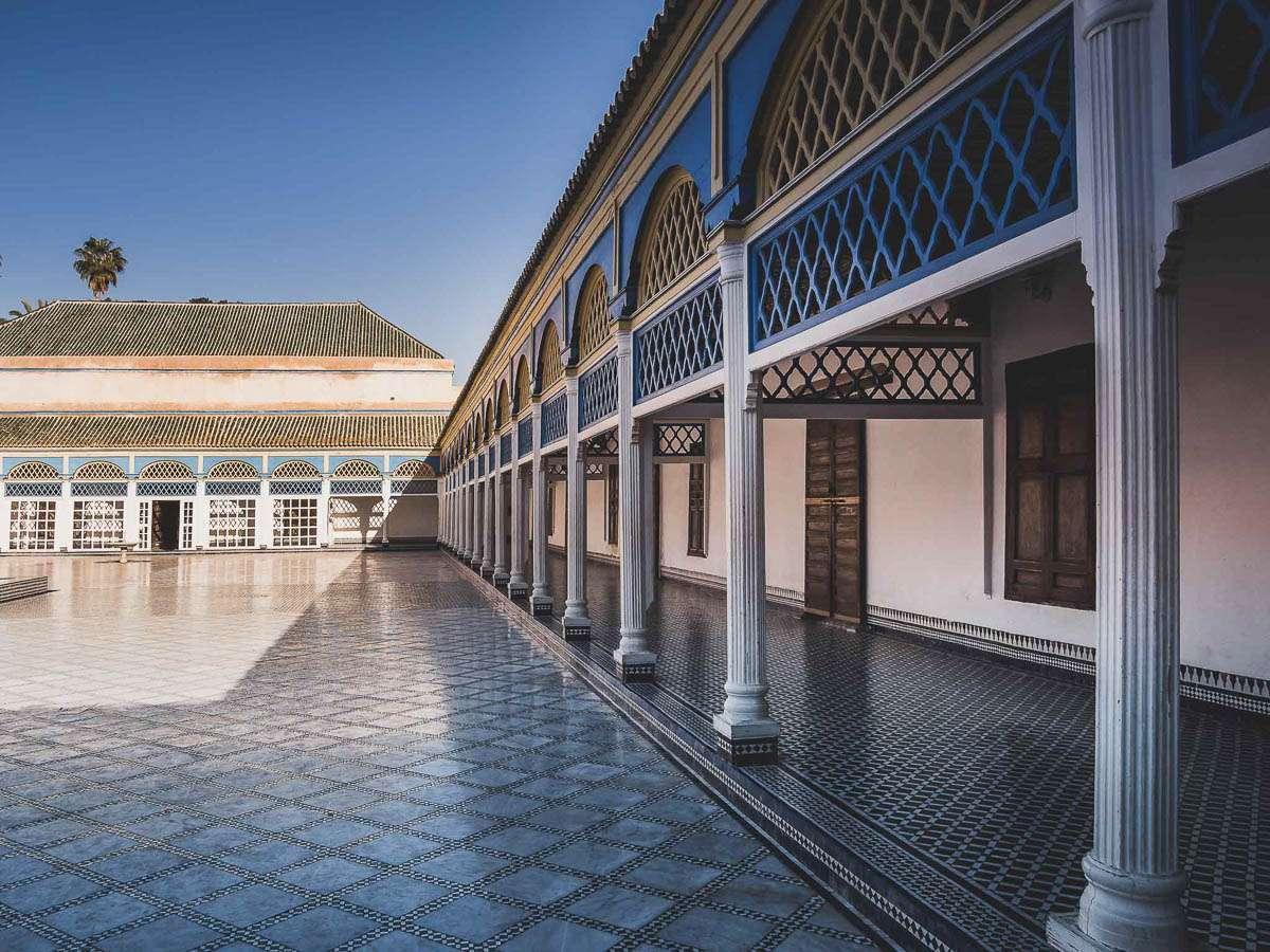 Bildergalerie Marrakesch Ahoi Adventures