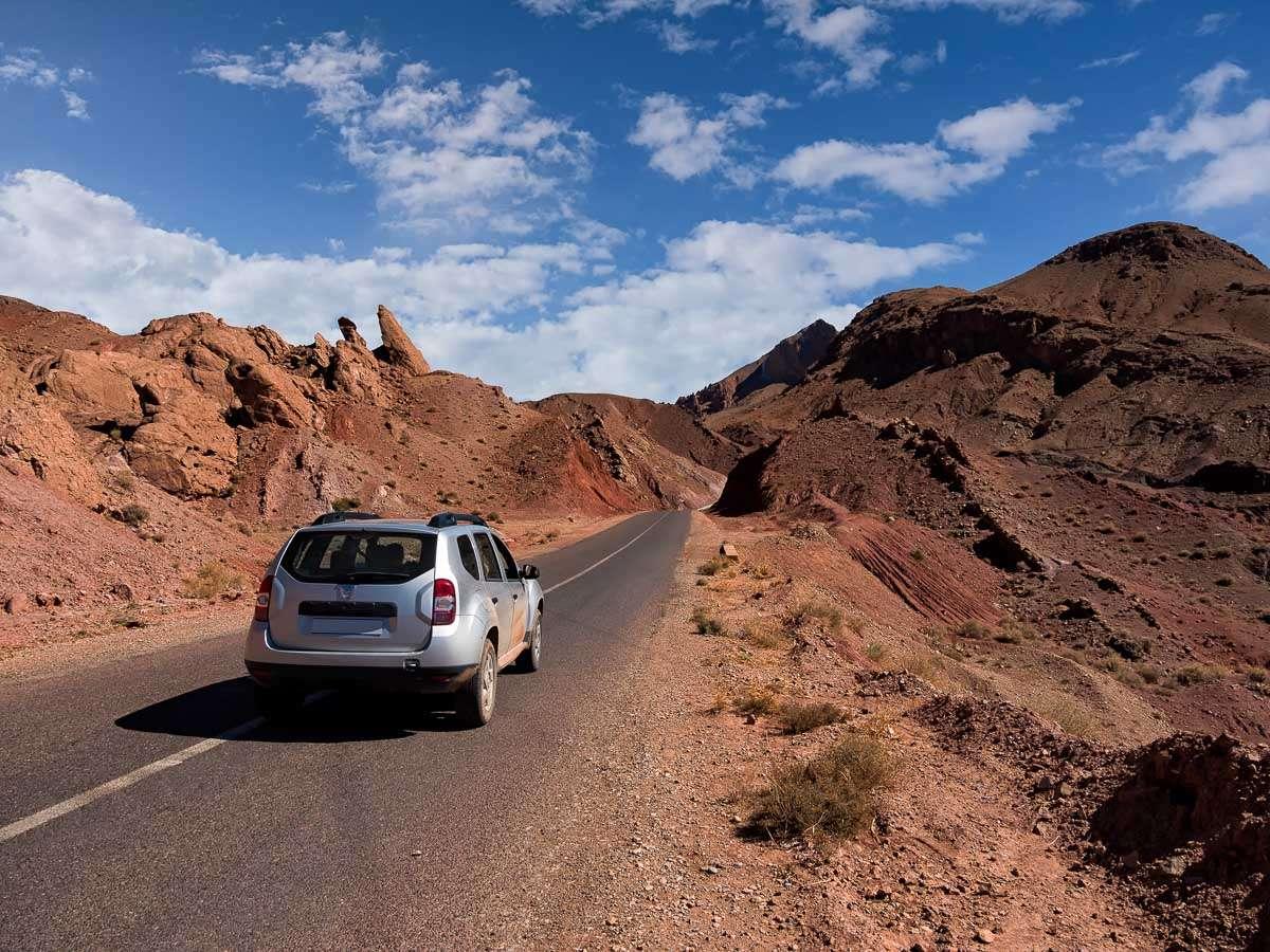 roadtrip-marokko-auto-ahoi-adventures-blog-reise