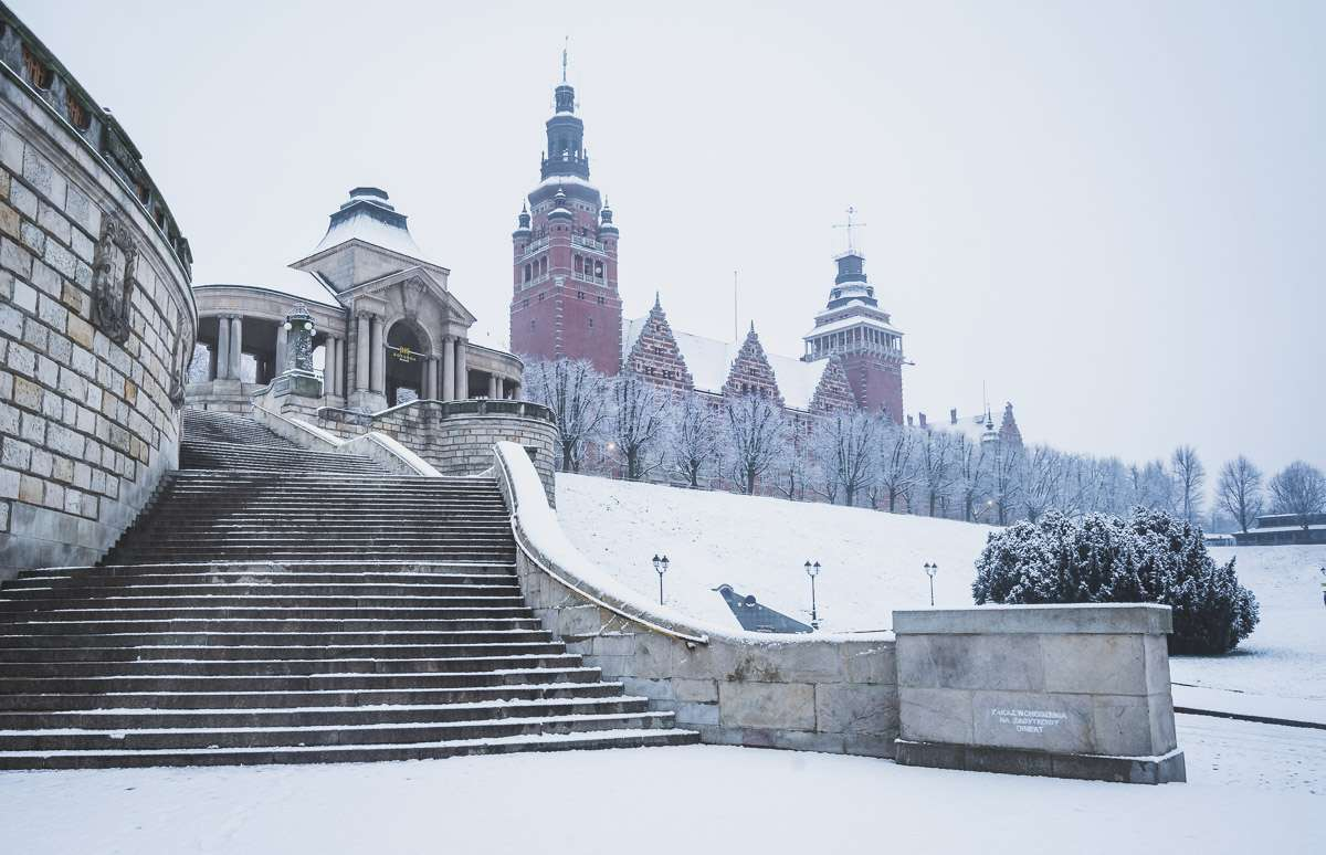Bilder-Stettin-Winter-AhoiAdventures-Nationalmuseum