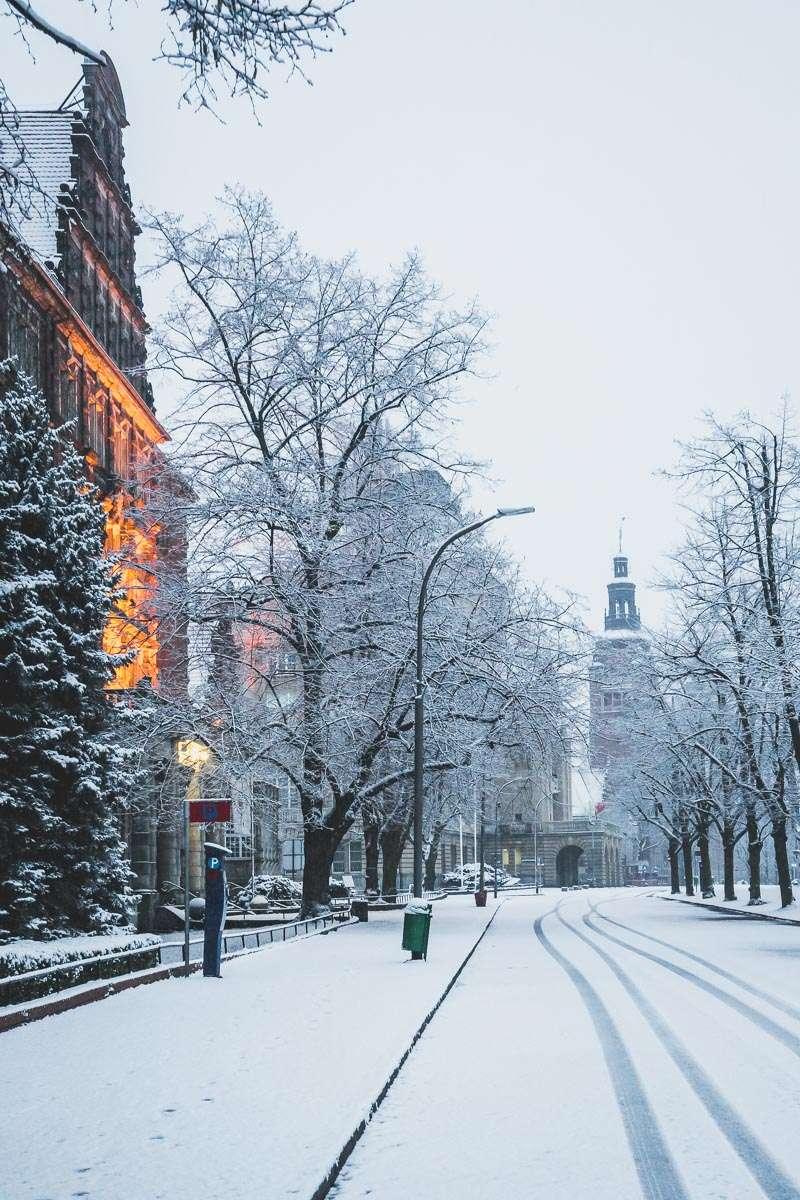 Bilder-Stettin-Winter-AhoiAdventures-Maritime Universität