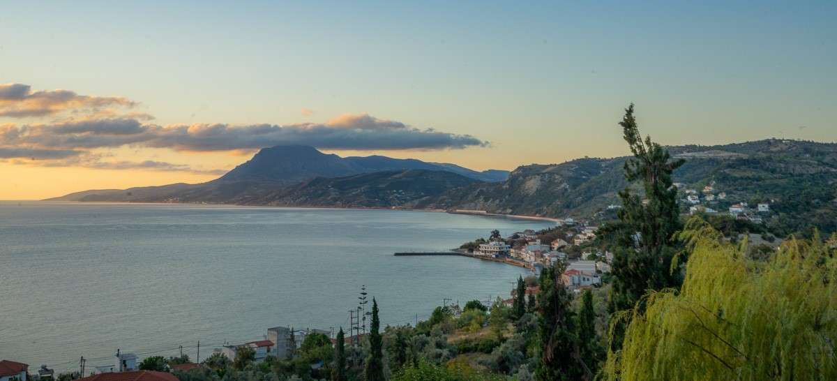 Platana-euböa-reisebericht-griechenland-ahoi-adventures