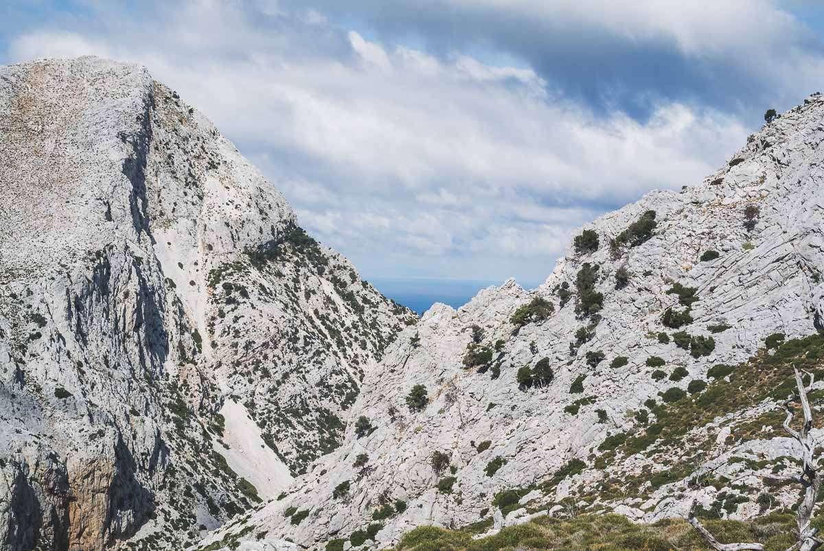 euböa-reisebericht-griechenland-ahoi-adventures
