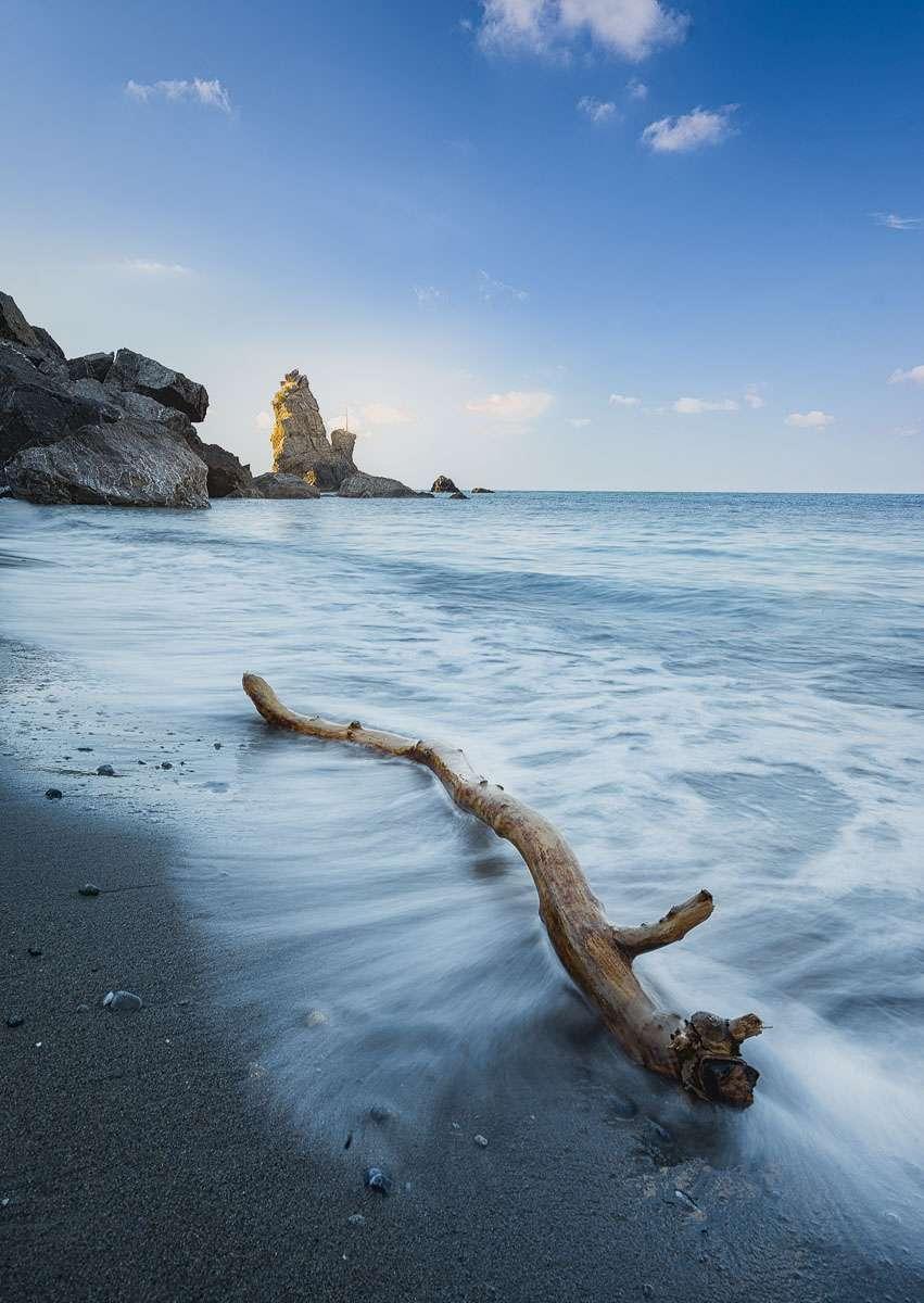 euböa-reisebericht-griechenland-ahoi-adventures-metochi-beach