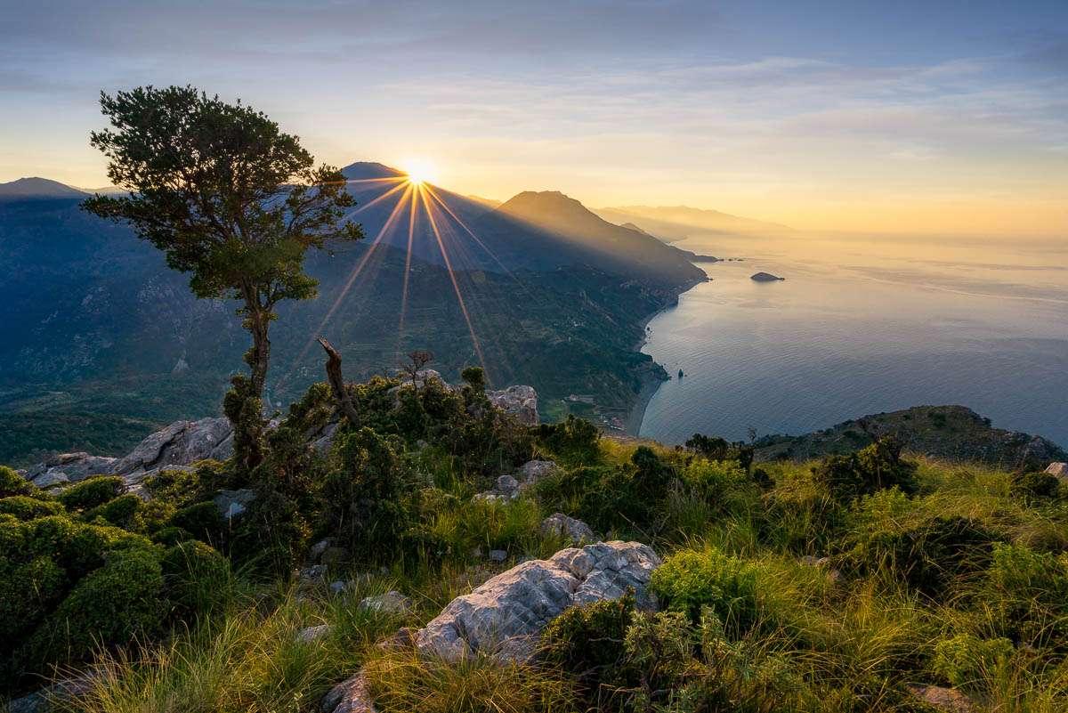 metochi-beach-euböa-reisebericht-griechenland-ahoi-adventures