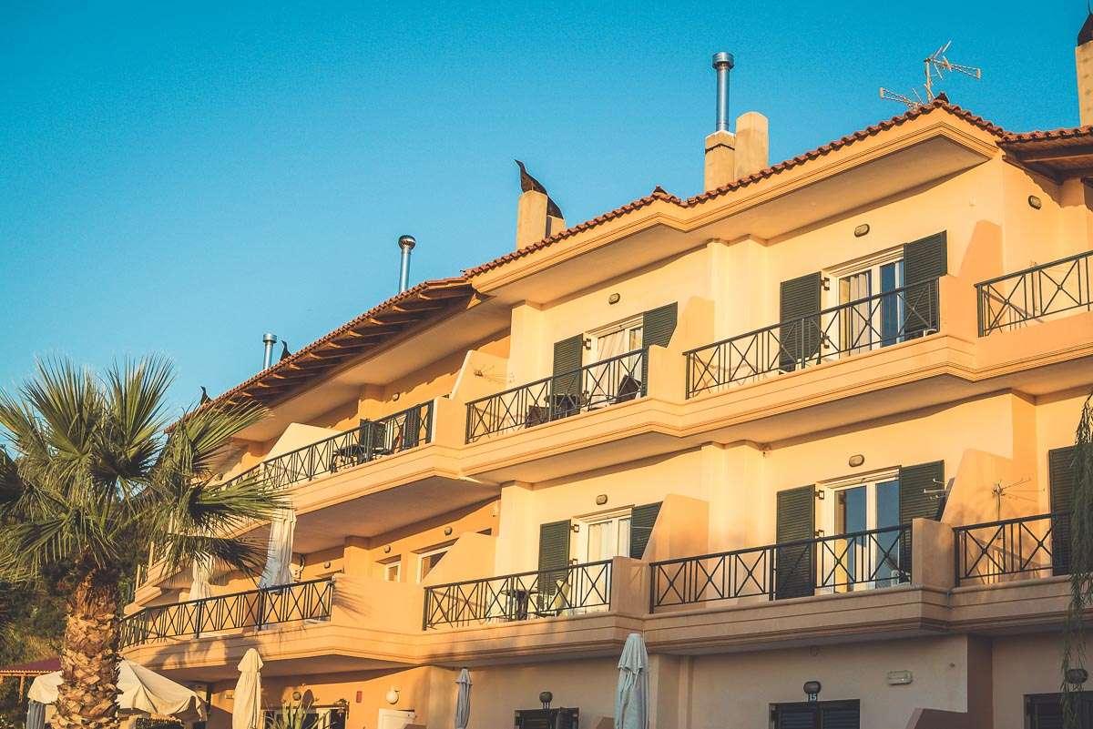 panorama-hotel-platana-griechische-inseln-euböa-reisebericht-ahoi-adventures