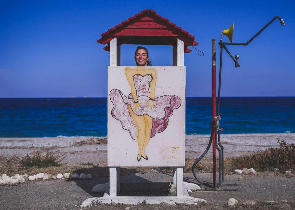 stomio-beach-euböa-reisebericht-griechenland-ahoi-adventures