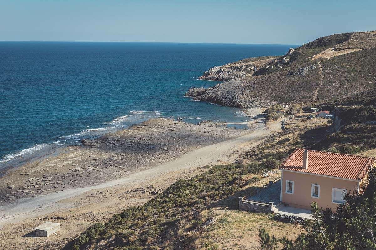 mpournias-euböa-reisebericht-griechenland-ahoi-adventures