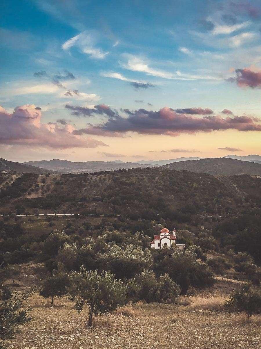 avlonari-bilder-euböa-griechenland-ahoi-adventures