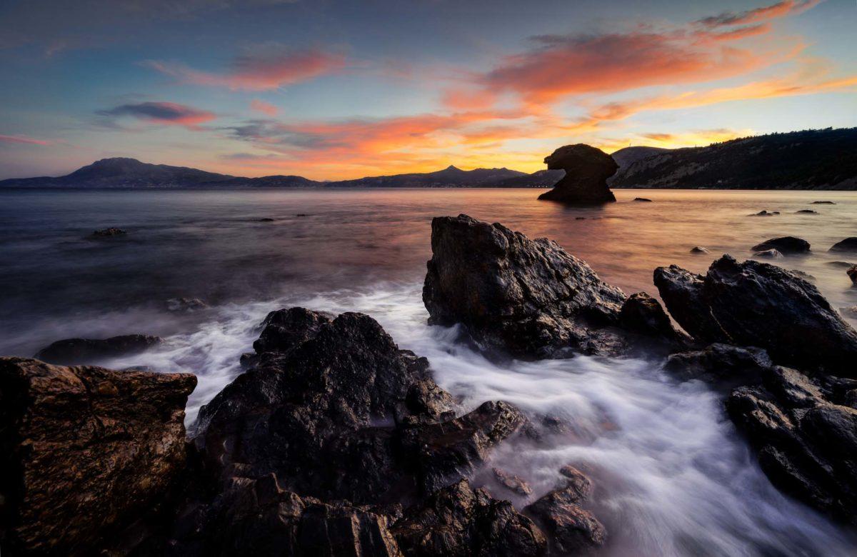 kalogeri-beach-bilder-euböa-griechenland-ahoi-adventures