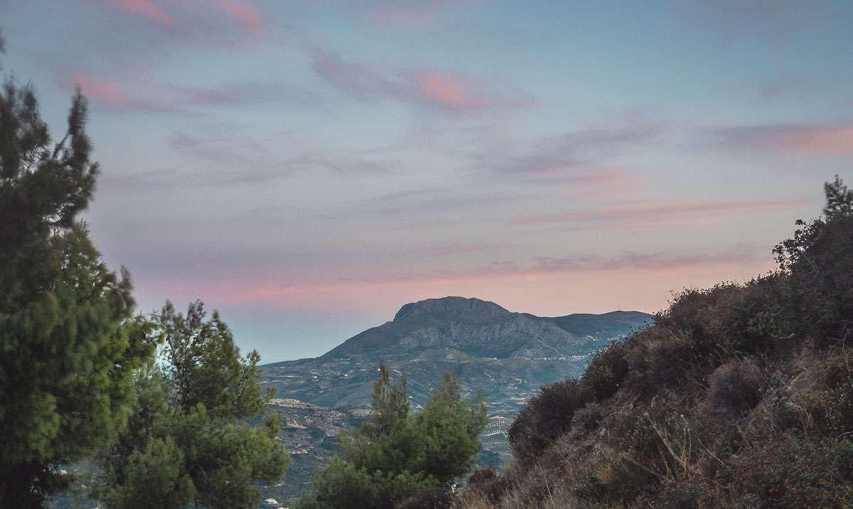 platana-zweitgrößte-insel-griechenlands-euböa-ahoi-adventures