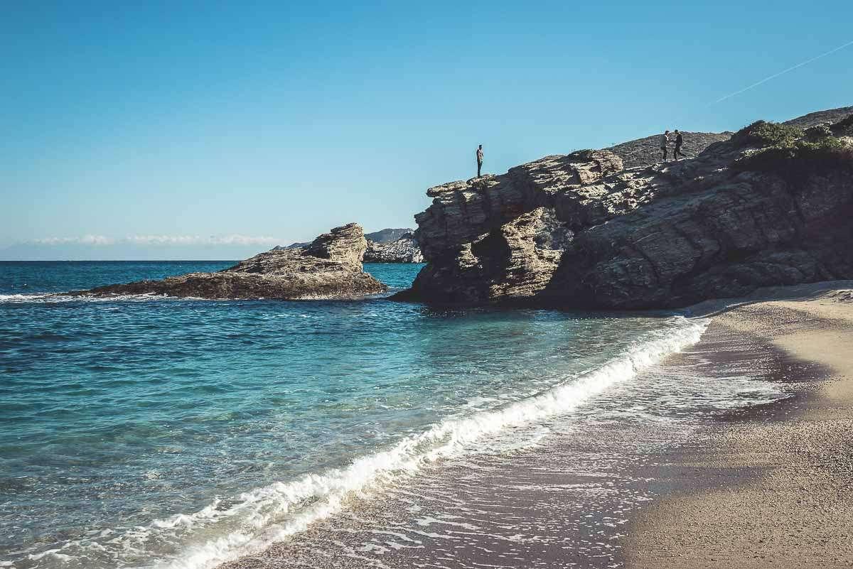 kalamos-beach-zweitgrößte-insel-griechenlands-euböa-ahoi-adventures