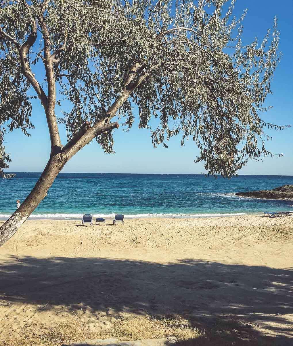 kalamos-beach-euböa-griechenland-reisebericht-ahoi-adventures
