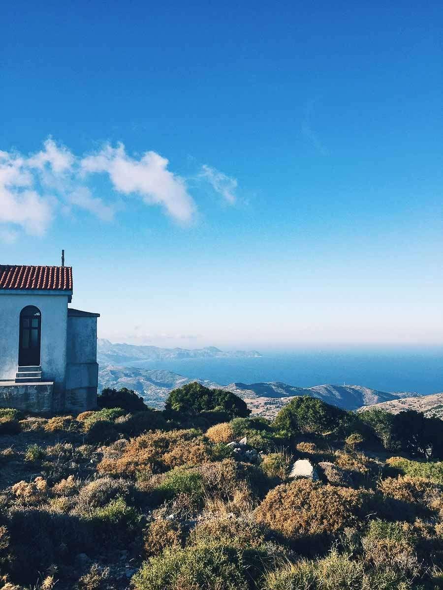 zweitgrößte-insel-griechenlands-euböa-ahoi-adventures-wanderung-panorama-platana