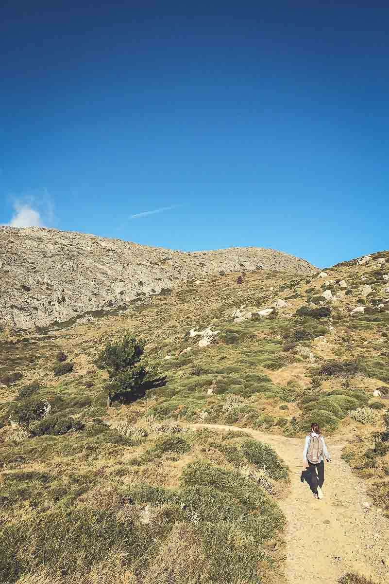 zweitgrößte-insel-griechenlands-euböa-ahoi-adventures-wanderung