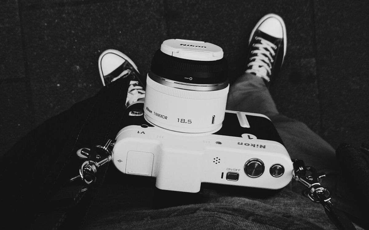 fotografie-für-anfänger-kameraausrüstung-ahoi-adventures