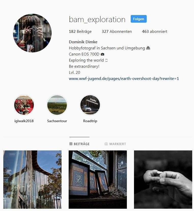@bam_exploration