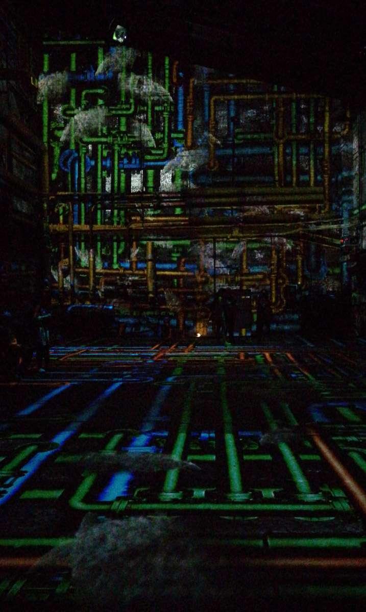 lichter-kunstkraftwerk-instagram-instawalk-ahoiadventures