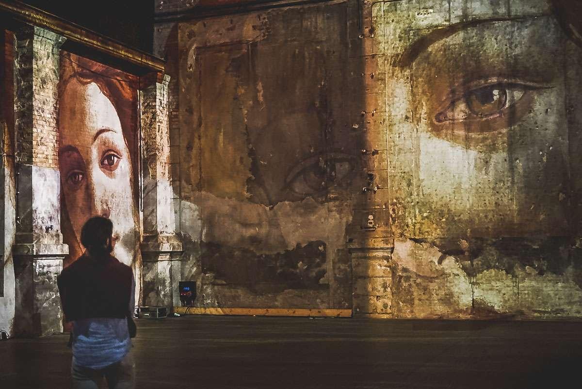 renaissance-experience-kunstkraftwerk-instagram-instawalk-ahoiadventures