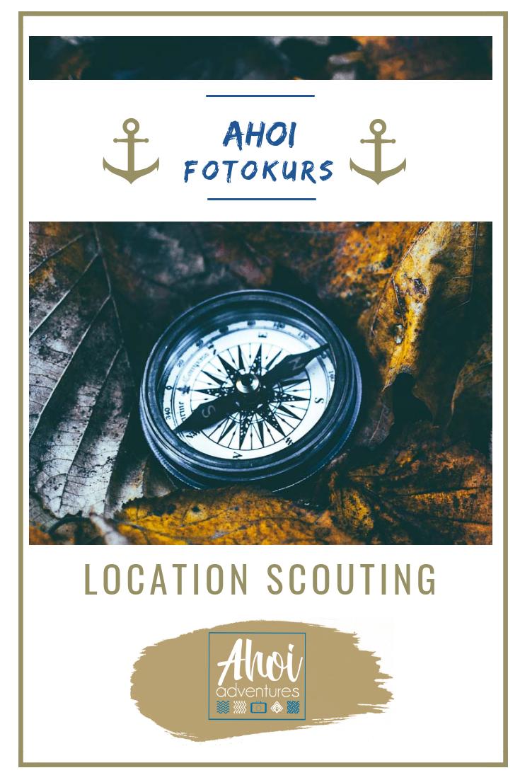 fotografieren-für-anfänger-Ahoi-Adventures-Fotokurs-Location-Scouting