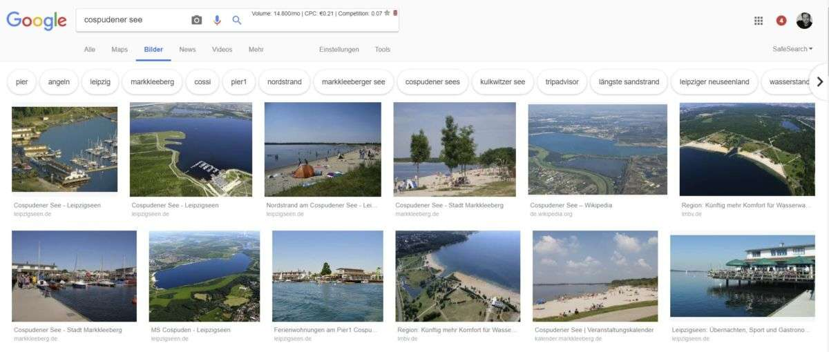 screenshot-google-bildersuche-ahoi-adventures-blog