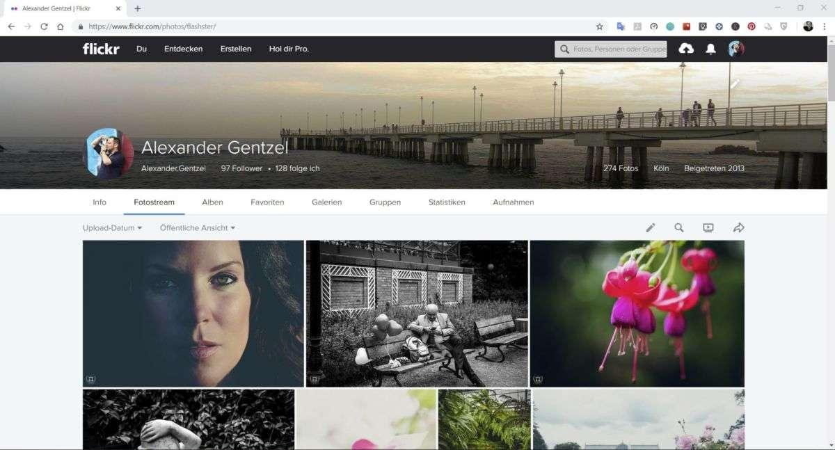 screenshot-flickr-ahoi-adventures-blog