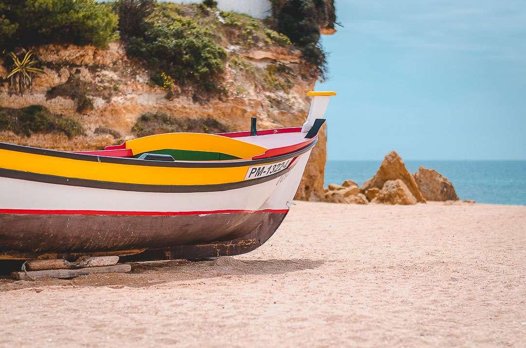 Fotografieren für Anfänger - Location Scouting mit Ahoi Adventures