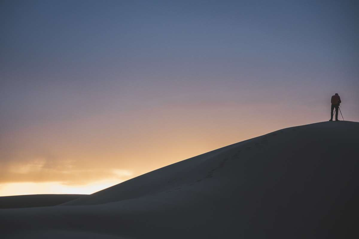 sonnenaufgang-wüste-sahara-marokko-ahoi-adventures-blog