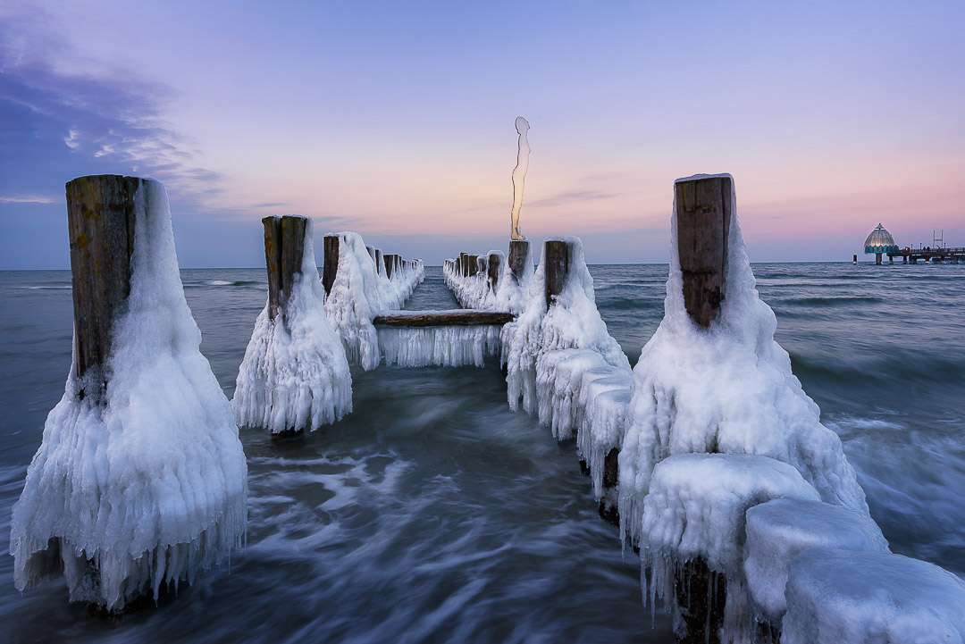 winter-eis-sea-daughter-ahoi-adventures-blog