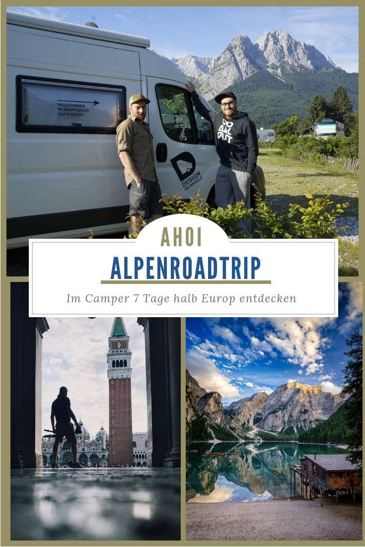 Ahoi-Alpenraodtrip-_-7-Tage-Vanlife