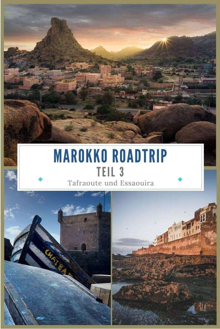 Pinne-es-auf-Pinterest-Marokko-Roadtrip-Teil-3