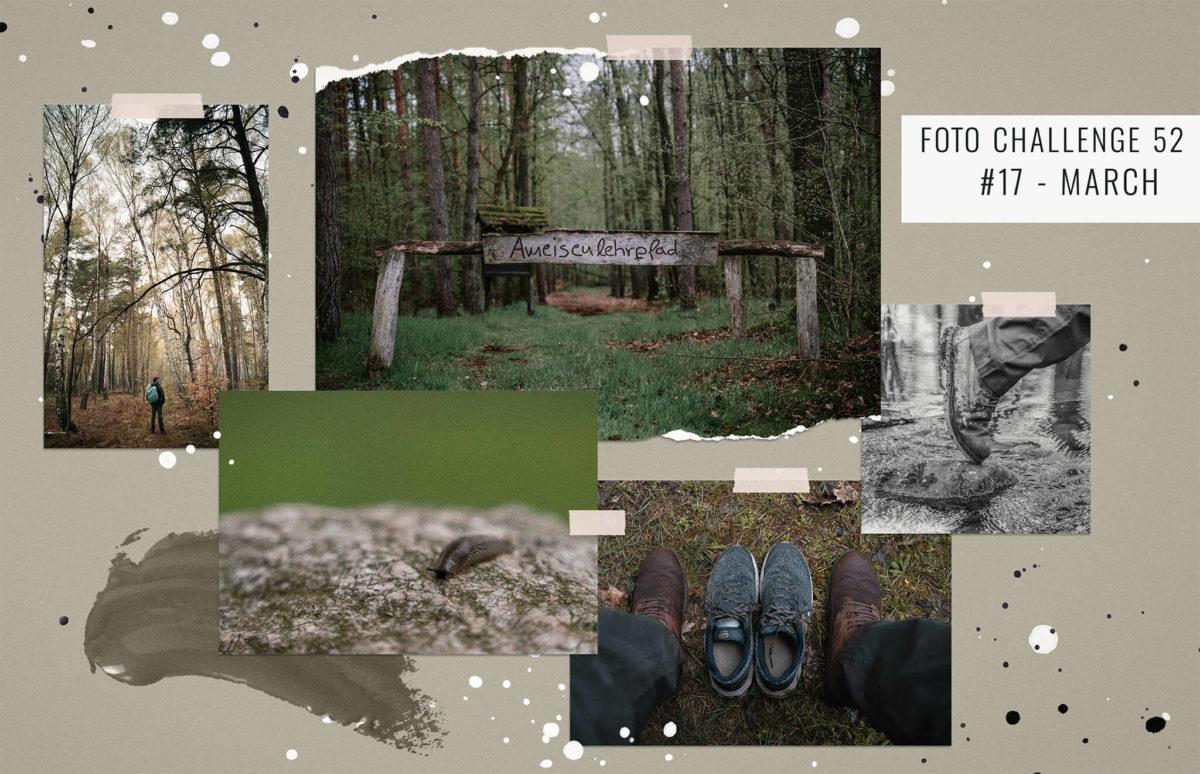 foto-challenge-52-march