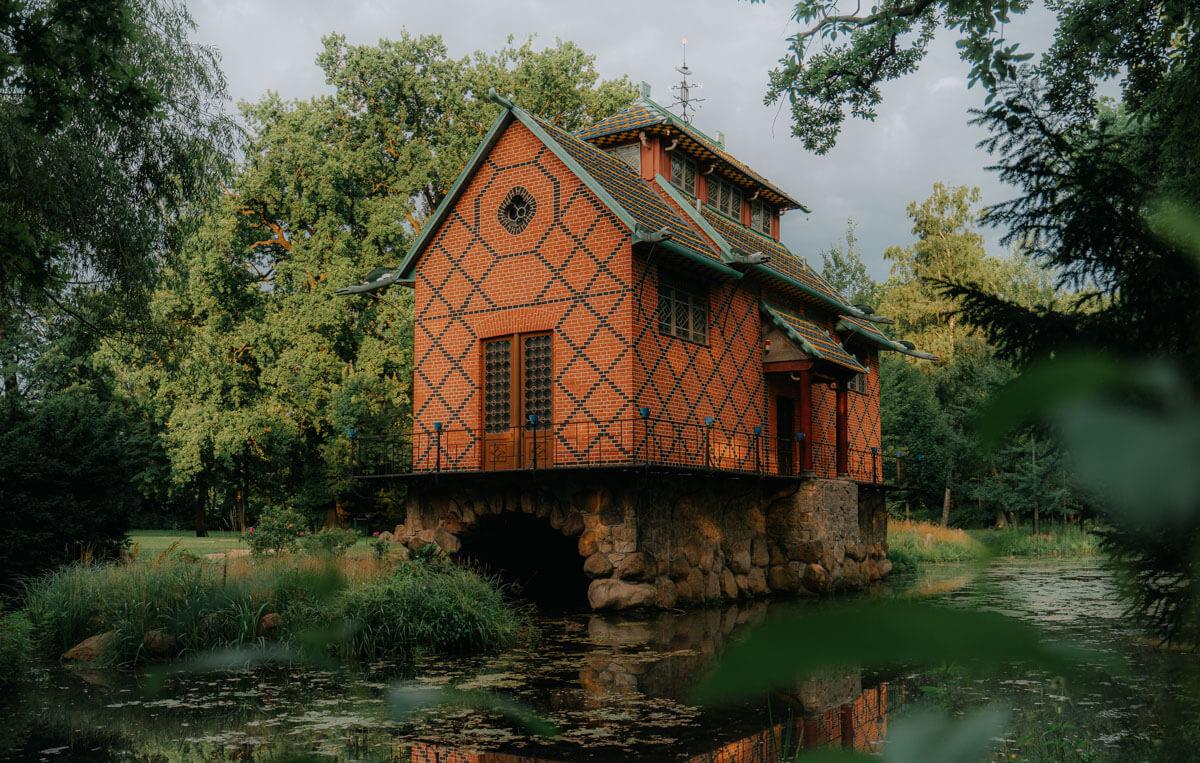 foto-challenge-52-HOUSE