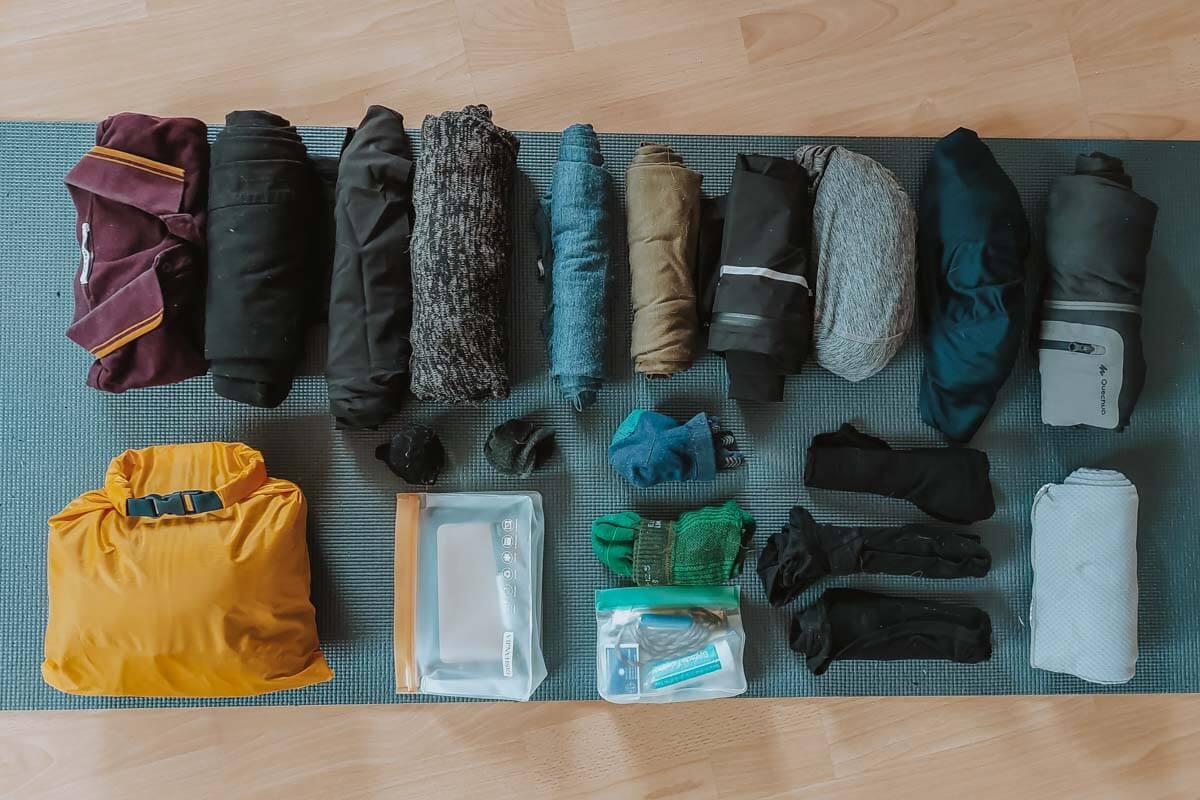 foto-challenge-52-organize