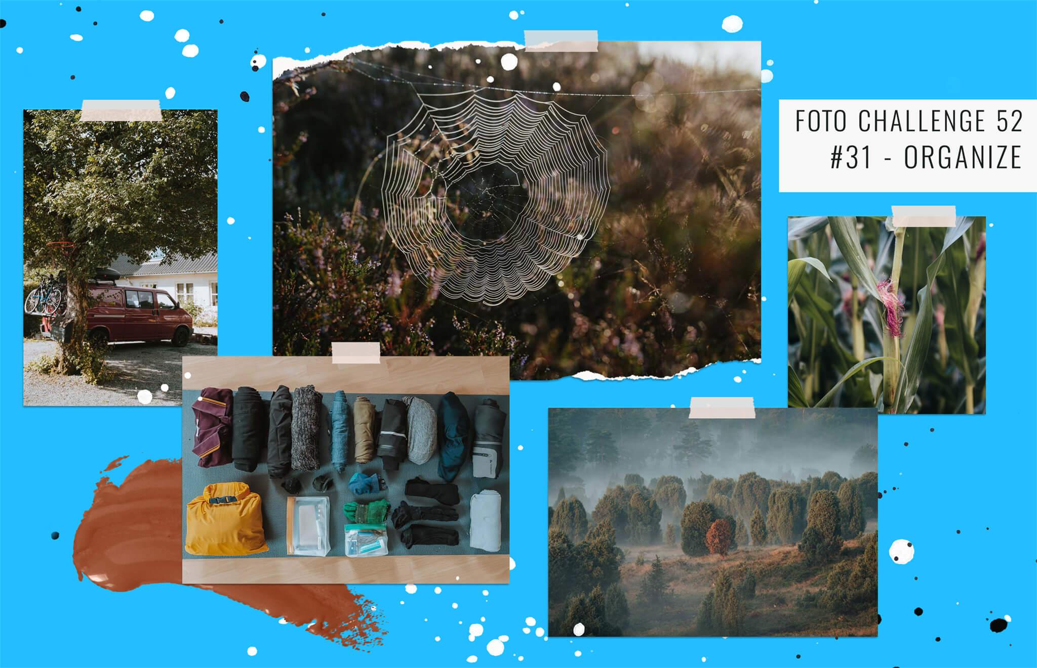 Teaser foto-challenge-52-organize