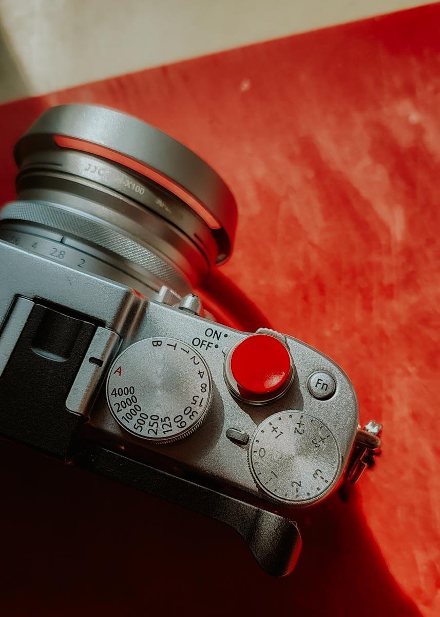 foto-challenge-52-unite