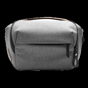 peakdesign sling 5l Tasche