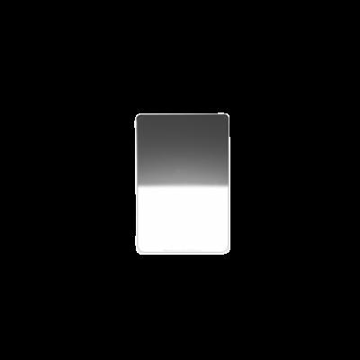 Rollei Verlaufsfilter