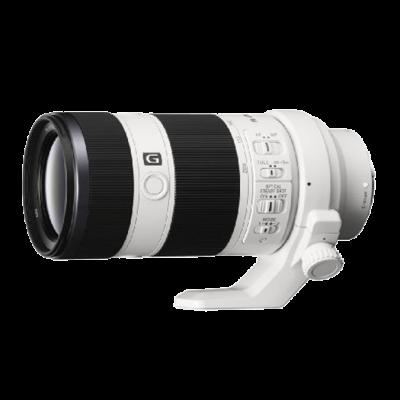sony-fe-70-200mm-f4