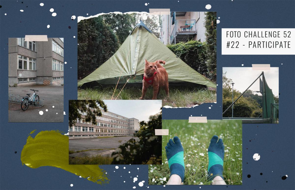 teaser foto-challenge-52-participate